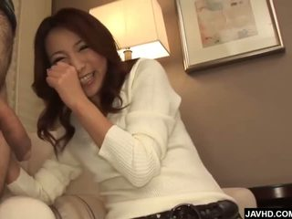 Subtitles - 일본의 소녀 kanako tsuchiyo sucks 그만큼 형사