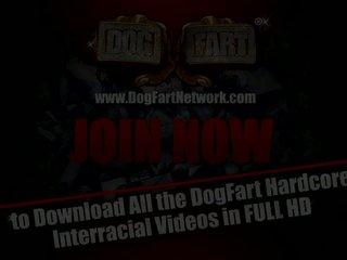 fun interracial all, hd porn new, asian online