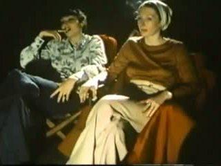 Gelmek softly - 1977: ücretsiz yarışma porn video 03
