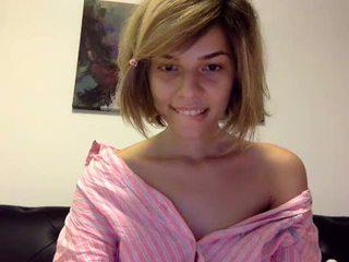 cam, webcam, camgirl