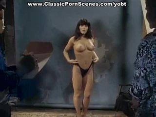 Καυτά πορνό κάστινγκ