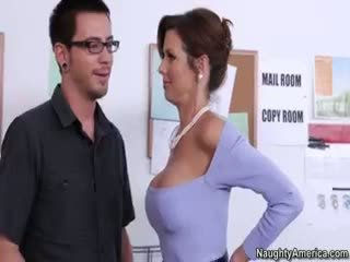 most brunette hottest, big boobs hot, quality blowjob free