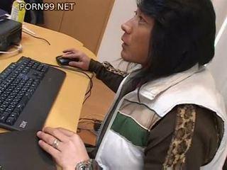 日本の 見る, フェラチオ 定格の, 任意の メイド 見る