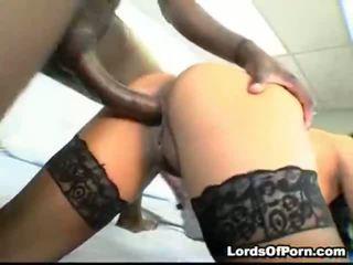 hardcore sex, človeka veľký péro kurva, tit kurva čurák