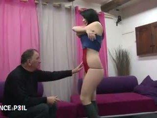 Jolie milf demontee versare figlio provino porno: gratis porno 76