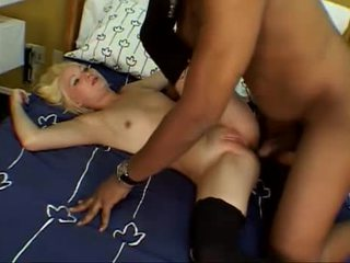oral sex, deepthroat, squirting