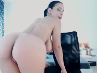 big boobs, juguetes sexuales, webcams