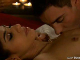 Couples erotisch adventures