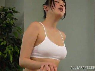 azi, aziatik, aziatik