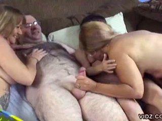 סקס קבוצתי