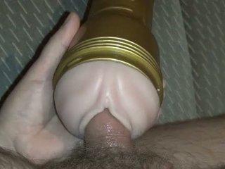 šklbanie, cumshot, masturbácia