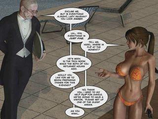 multifilmid, 3d cartoon sex movies, 3d porn animation