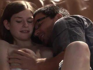 哺乳期 青少年 gets 性交