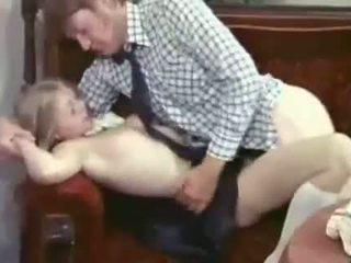blowjobs, drunk, maids