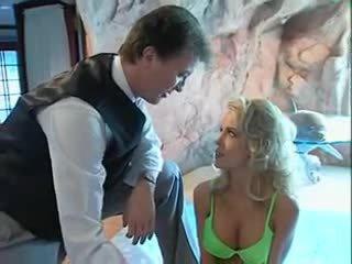 tits, hot swingers thumbnail, babes fucking