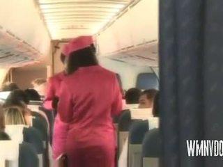 Hot airlines pirang