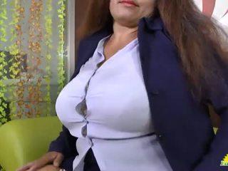 Latinchili babka gloria masturbovanie latina kurvička <span class=duration>- 8 min</span>