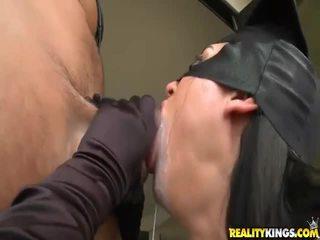 ฟรี ฮาร์ดคอร์ เพศ และ ใหญ่ dicks