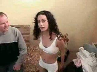 sunporno maroc sex vids porn