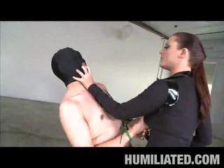 plus sexe hardcore vous, plus sexe hardcore fuking, frais très hard vidéo sexe gratuit