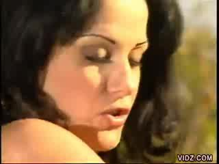 new tits hot, full kinky great, new bizarre fresh