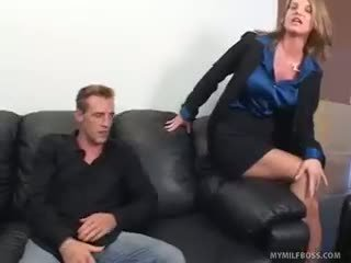 Kayla quinn, donny largo y john esposito