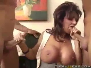 great mom check, mother, fresh milf