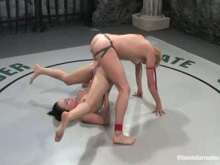 fun lesbian hottest, quality fetish quality, free fucks real