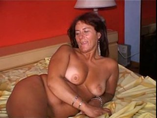 alotporn travestis amateur mature
