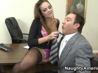 Nika noire is a hot porno maniac