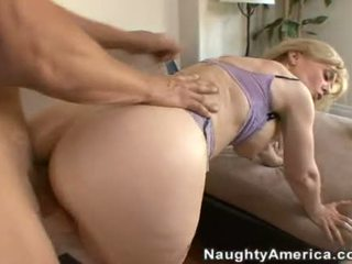 check hard fuck real, free toys any, hq anal sex hq
