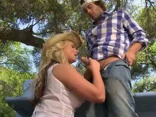 Phoenix marie masturbation la hawt garçon sur choisir jusqu'à truck