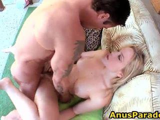 hardcore sex, nice ass, idealna velike joške velika