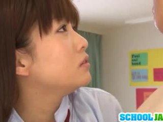 신선한 사까시 참조, 참조 일본의 신선한, 뜨거운 청소년 가장 좋은