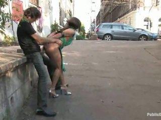 any hardcore sex check, see hard fuck full, nice outdoor sex