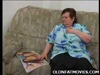 мазнина, мастен, дебел