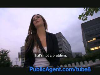 Publicagent かわいい alexis ある a wanna ある モデル