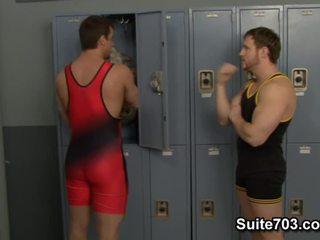gay porn topplista, bäst gay sex
