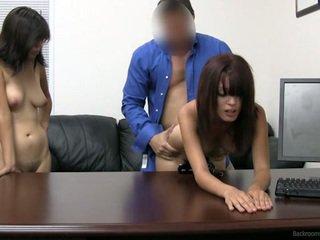 hardcore sex, newbie, inexpert
