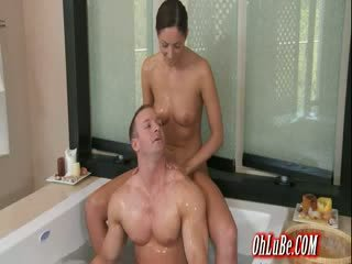 adorable, whore online, hq firsttime quality