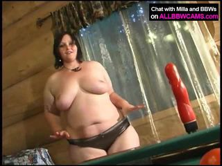 nice ass, outdoor sex, big tits