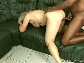 Besta sex kavalkade