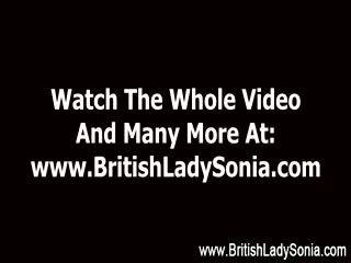 xxx great, movies free, any british