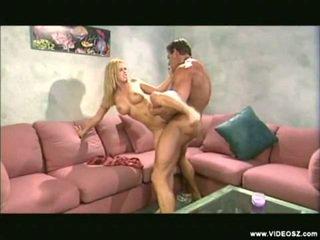 Змішувати з гаряча blondes кіно від videosz