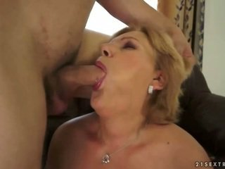hardcore sex, most oral sex fresh, rated suck