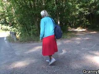 реальність, старий, бабуся, бабуся