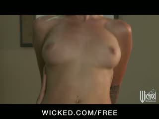 best student, young hot, great orgasm real