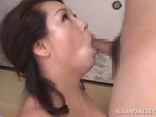 free videos, you oriental you, any asiatic great