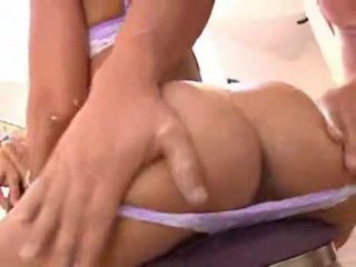hottest man big dick fuck fresh, more pussy licking online, face sitting fun
