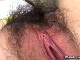 hardcore sex, blowjob, gang bang, szőrös pina